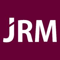 JRMセールスレップ・販路コーディネータ協同組合
